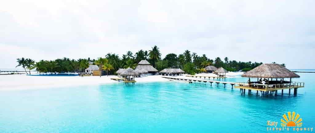 Atollo Tuvalu
