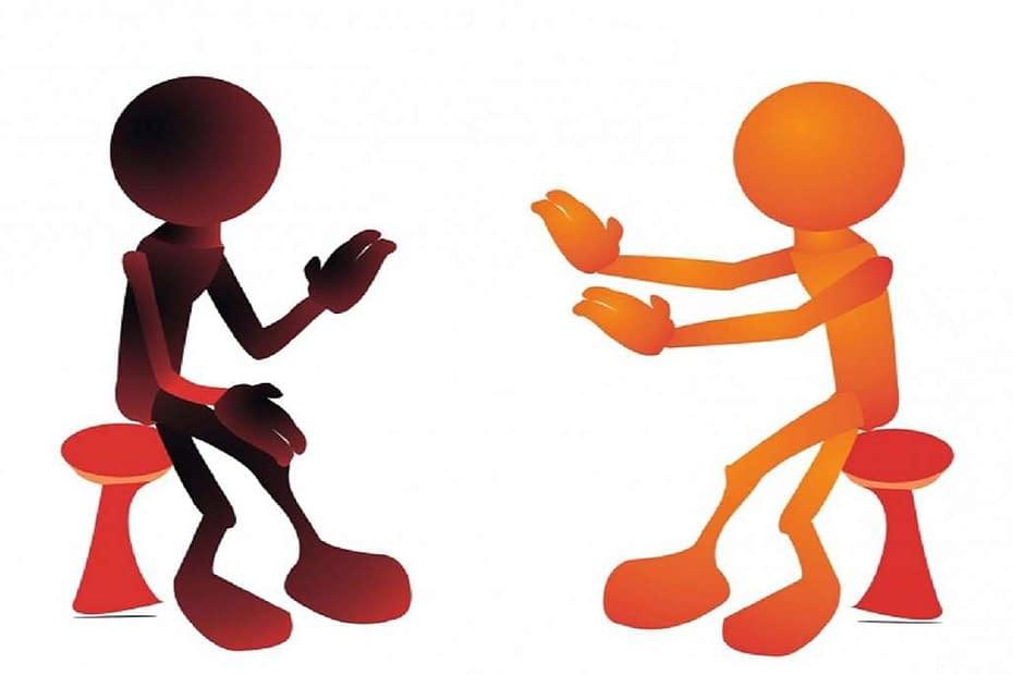 tecniche comunicazione 1