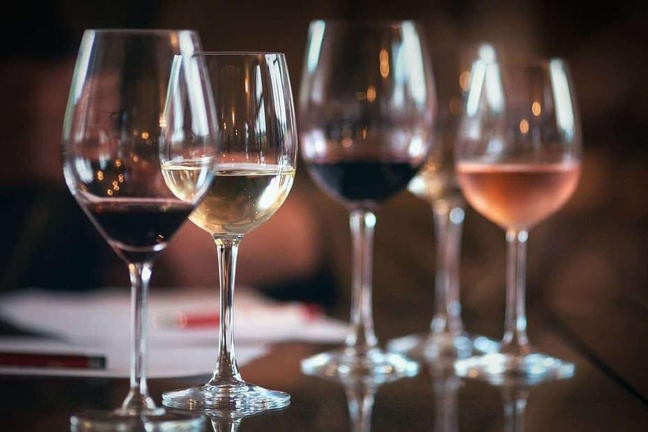 wine glass e1588828104211