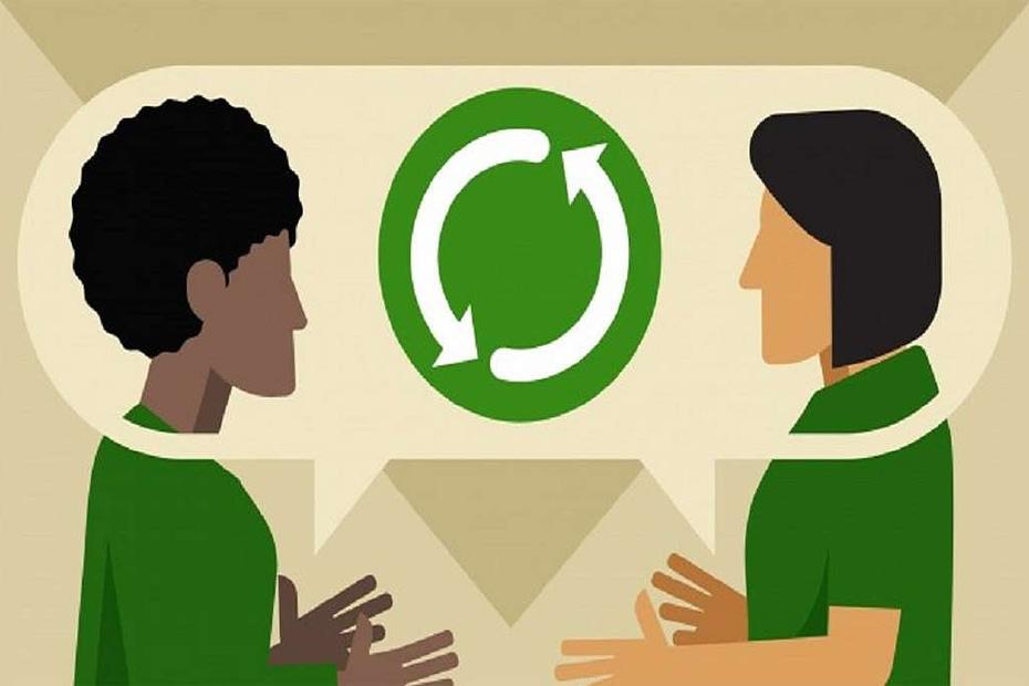 tecniche comunicazione 3