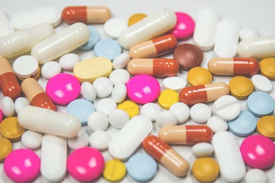 farmaco introvabile