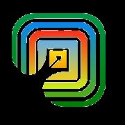 Big logo 180x180 1