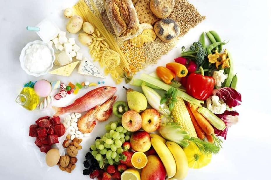 Alimentazione e salute 1