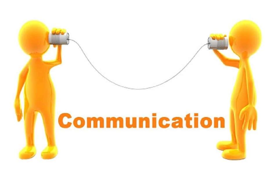 tecniche comunicazione 2