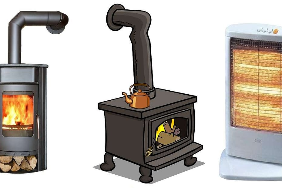 consigli casa calda