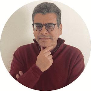 Mario Monfrecola