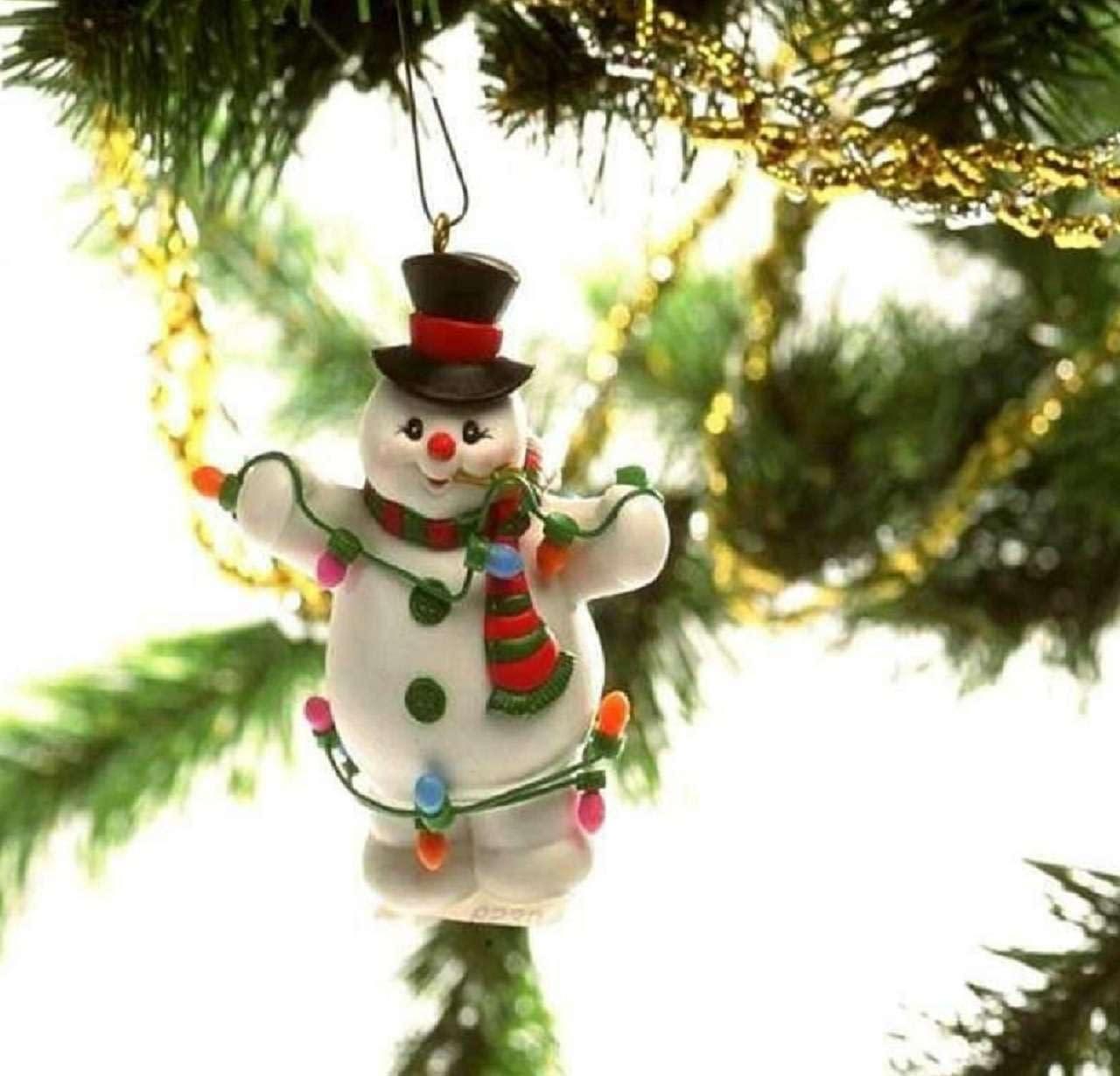 Origini Natale